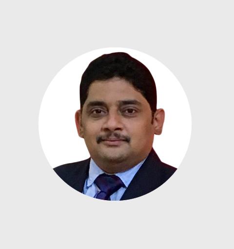 Vihang Abhyankar